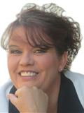 Esther Kruger