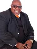 Themba Thuntubele