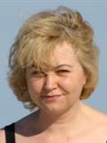 Debora Jordaan