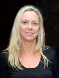 Lynda Irvine-Leversha