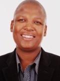 Fraizer Mtsweni