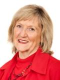 Margie Visser