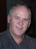 George Cilliers