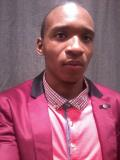 Godfrey Sidiba