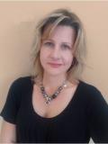 Melanie van Schalkwyk