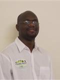 Kingsley Ofoma