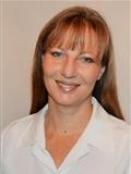 Lientjie Scholtz