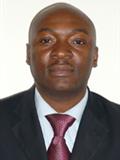 Mpunga Serge
