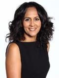 Gita Mupemhi
