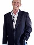 Maurice Rudman