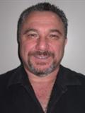 Tommy Maselli