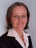 Eloise Schoeman