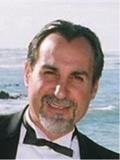 Mario Raciti