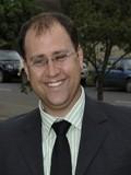 Anthony Kaufmann