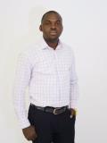 Ade Oyemade