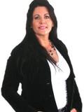 Belinda Deysel