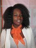 Mathapelo Tsotesi