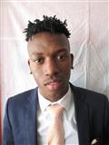 Samkelo Msibi