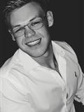 Brandon Fourie