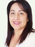 Helen Synodinos