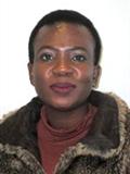 Refilwe Kawa