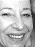 Gisela Collins