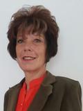 Antoinette Kotze