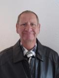 Kevin van Aswegen