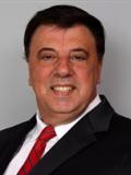 Eben Coetzee
