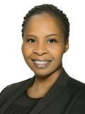 Pamela Ncube
