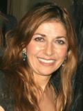 Colleen Gelman