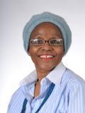 Grace Koko Mabusela
