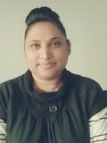 Shireen Dewchan