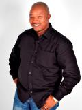 Kenny Phiri