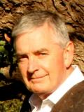 Ron McGowan