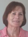 Susan Perrault