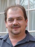 Ivan Maritz