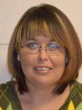 Yolande Duvenhage