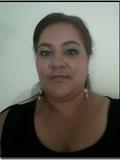 Alectia Arends