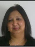 Ameeta Rajpal