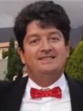 Johann van Rensburg