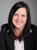 Michelle Sierra - Sales Manager