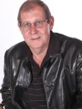 Roy Ehlers