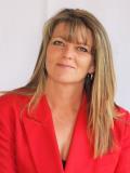 Wendy du Plessis