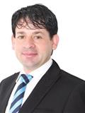 Fabian Curto