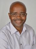 Msingathi Nkelengeshe - Intern Agent