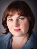 Melissa Neetling