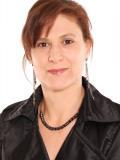 Michelle van der Merwe
