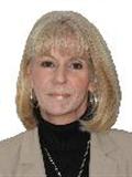 Debbie Rosz