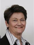 Pam Durrant